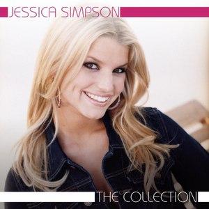 Jessica Simpson альбом The Collection