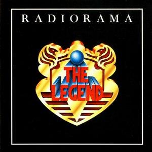 Radiorama альбом The Legend