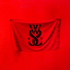 While She Sleeps альбом Brainwashed