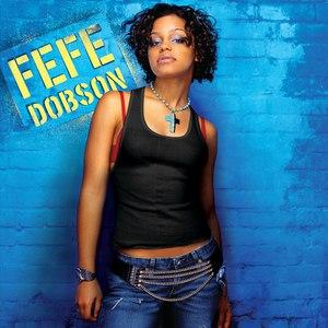 Fefe Dobson альбом Fefe Dobson (int'l version - NEW)