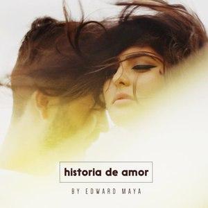 Edward Maya альбом Historia de Amor
