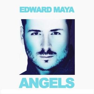 Edward Maya альбом Angels