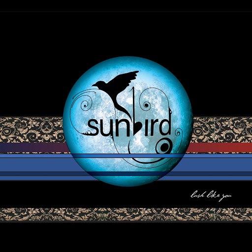 Sunbird альбом Lush Like You