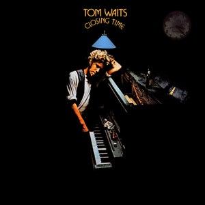 Tom Waits альбом Closing Time
