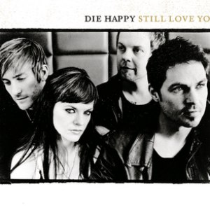 Die Happy альбом Still Love You: Famous 5