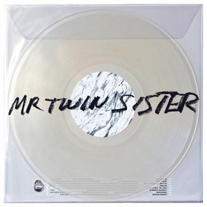 twin sister альбом Twin Sister