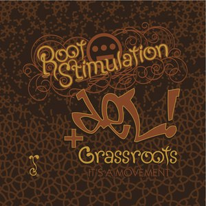 Del Tha Funkee Homosapien альбом Root Stimulation