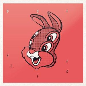 Dot альбом Alice