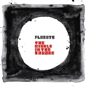 Flobots альбом The Circle In The Square