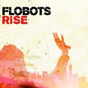Flobots альбом Rise