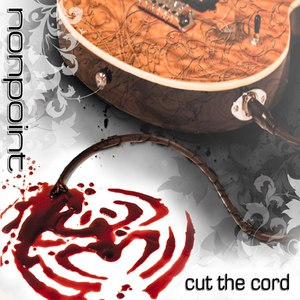 Nonpoint альбом Cut the Cord