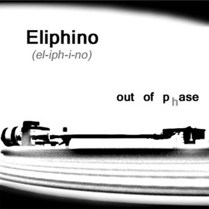eliphino альбом Out of Phase