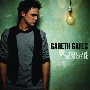 Gareth Gates альбом Pictures Of The Other Side