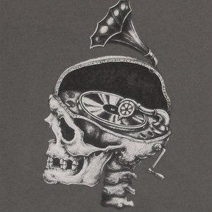Minus альбом The Phonograph