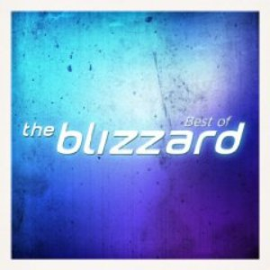 The Blizzard альбом Best Of The Blizzard