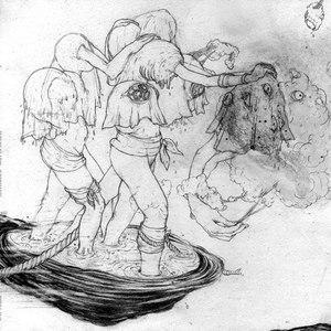 Future Islands альбом Undressed