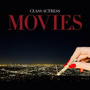 Class Actress альбом Movies - EP