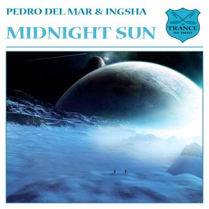 Pedro Del Mar альбом Midnight Sun
