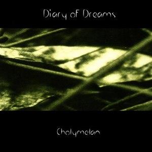 Diary Of Dreams альбом Cholymelan