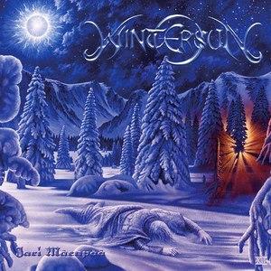 Wintersun альбом Wintersun