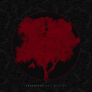 Cheshires альбом Mea Maxima