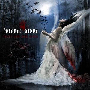 Forever Slave альбом Tales for Bad Girls