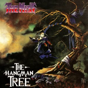 The Mist альбом The Hangman Tree