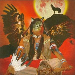 Apache альбом Apache