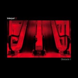 Interpol альбом Peel Sessions