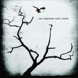 The Airborne Toxic Event альбом The Airborne Toxic Event (Deluxe Edition)