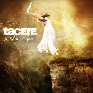Tacere альбом At World's End
