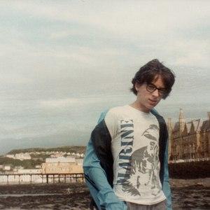 µ-Ziq альбом Aberystwyth Marine