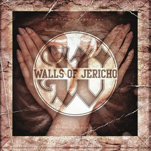 Walls Of Jericho альбом No One Can Save You From Yourself