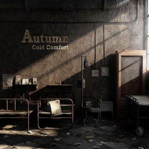 Autumn альбом Cold Comfort