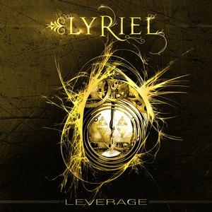 Lyriel альбом Leverage