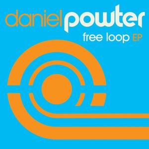 Daniel Powter альбом Free Loop EP