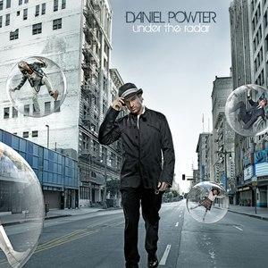 Daniel Powter альбом Under The Radar (Int'l Deluxe Audio Bundle)