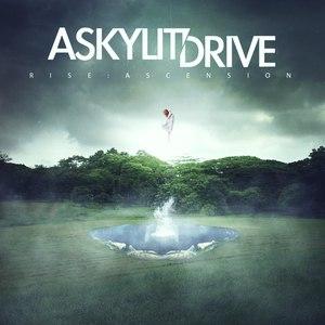 A Skylit Drive альбом Rise: Ascension
