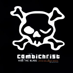 Combichrist альбом Kiss the Blade