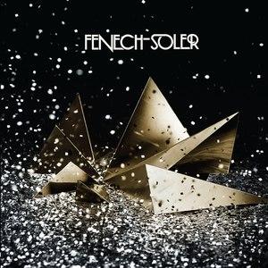 Fenech-Soler альбом Fenech-Soler