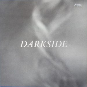DarkSide альбом Darkside - Single