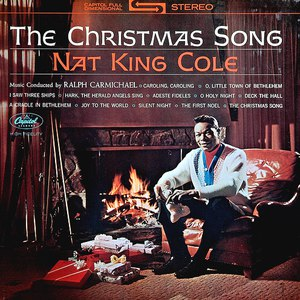 nat king cole the christmas song download mp3