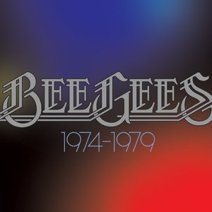 bee gees альбом 1974-1979