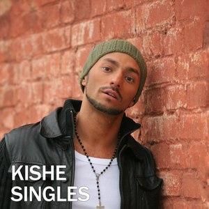 Kishe альбом Singles