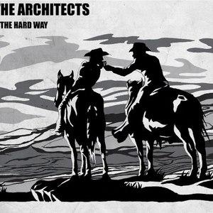 Architects альбом The Hard Way