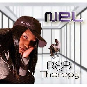 Nel альбом R&b Theropy