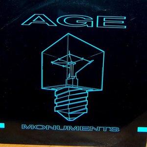 Monuments альбом Age