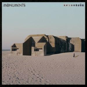 Monuments альбом Brigadune