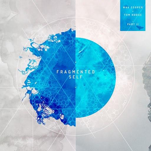 Max Cooper альбом Fragmented Self EP, Pt. 2