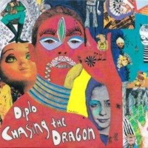 Diplo альбом Chasing The Dragon